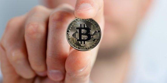 cum să convertiți numerar în bitcoin